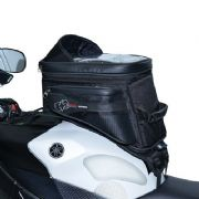 Oxford R-Series S20R Strap-On Tank Bag 20L OL231